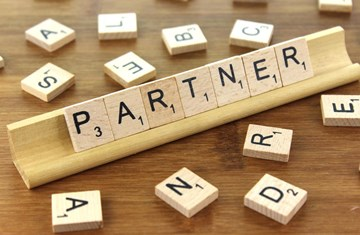 The Do's and Don'ts of Finding a Business Partner